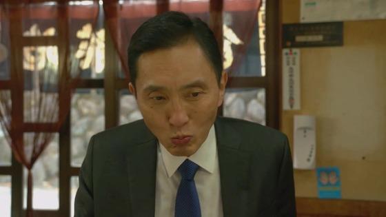 「孤独のグルメ」2020大晦日スペシャル感想 (249)