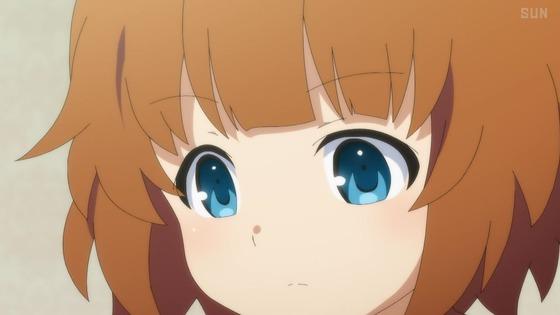 「アサルトリリィ BOUQUET」7話感想 画像 (38)