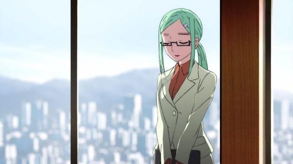 「プラネット・ウィズ」4話感想 (77)