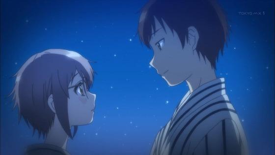 長門有希ちゃんの消失 (9)