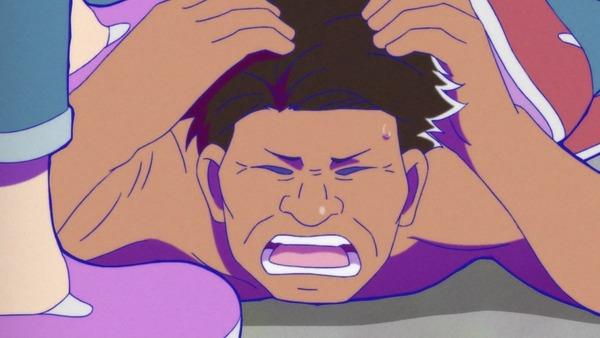 「おそ松さん」2期 3話 (39)