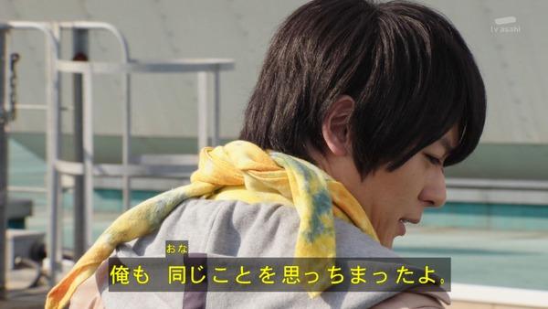 「仮面ライダービルド」10話 (41)