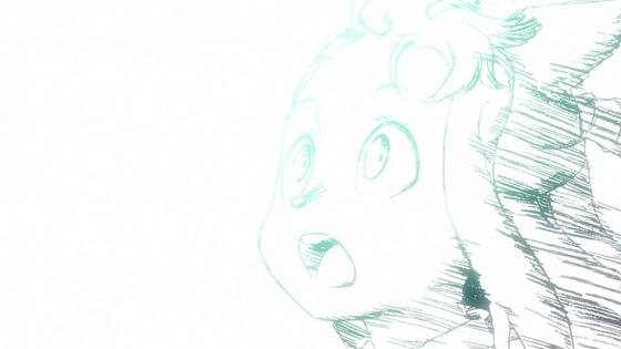 「リトルウィッチアカデミア」6話 (48)
