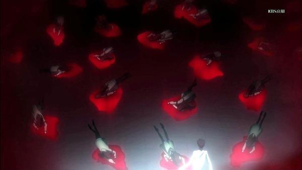 「シュタインズ・ゲート ゼロ」1話感想 (71)