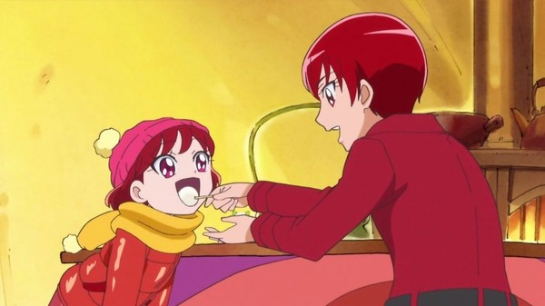 「キラキラ☆プリキュアアラモード」44話 (58)