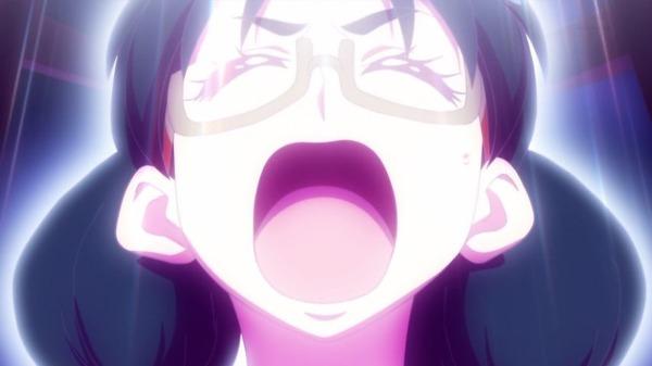 プリンセスプリキュア (56)