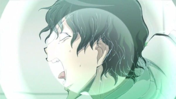 「暗殺教室」第2期 15話感想 (290)