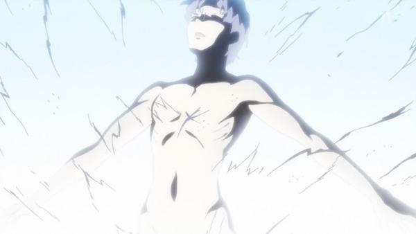 TV版「カーニバル・ファンタズム」第1回 (156)