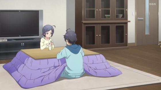「俺ガイル」第3期 第9話感想 画像 (1)