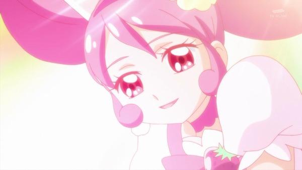 「キラキラ☆プリキュアアラモード」22話 (71)