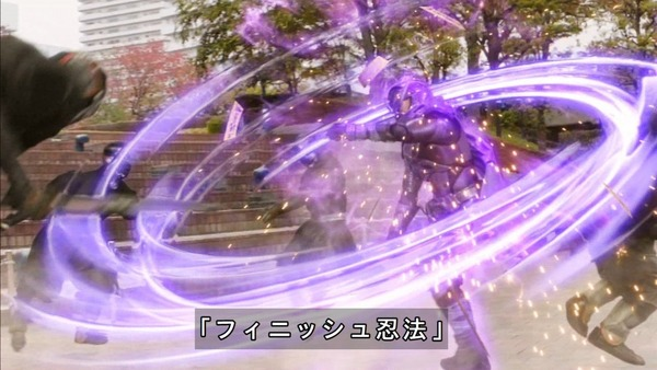 「仮面ライダージオウ」17話感想 (20)