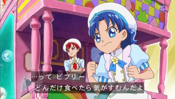 「キラキラ☆プリキュアアラモード」33話 (9)