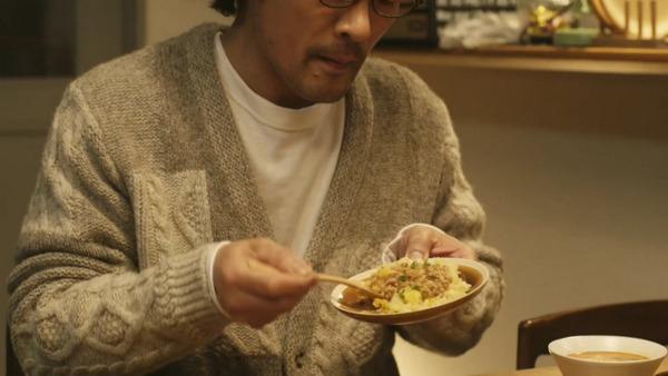 「きのう何食べた?」5話感想 (27)