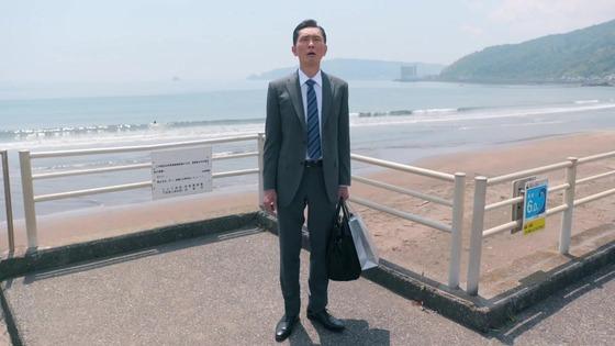 「孤独のグルメ Season9」9期 5話感想 (41)