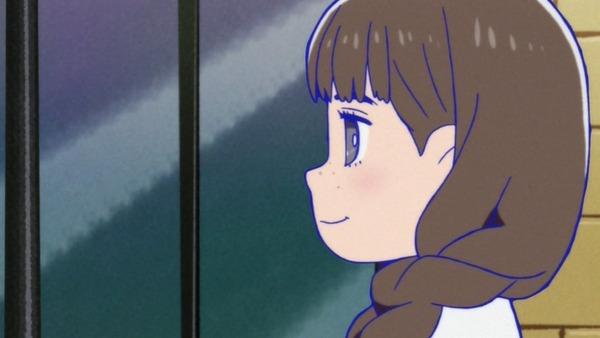 おそ松さん (30)