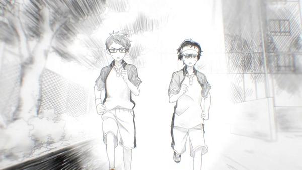 「星合の空」2話感想 (53)