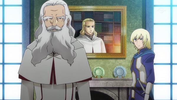 「異世界食堂」12話 (11)