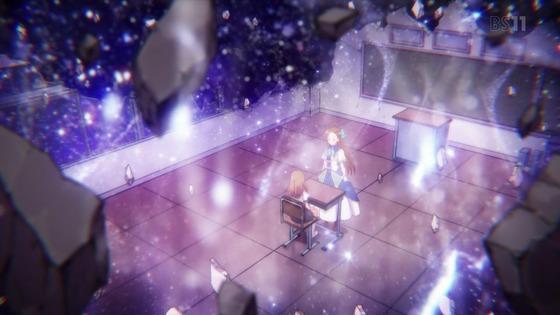 「はめふら」第11話感想  (57)