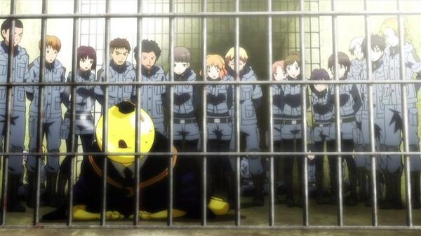 「暗殺教室」第2期 8話感想 (53)