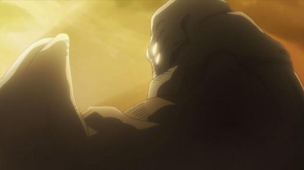 「血界戦線 & BEYOND」2期 8話 (76)