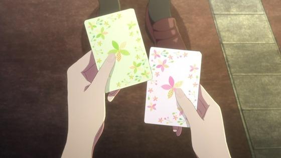 「ラブライブ!虹ヶ咲学園」第1話感想 画像 (72)