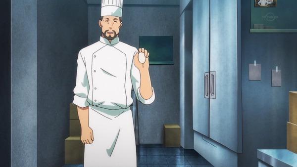 「異世界食堂」12話 (60)