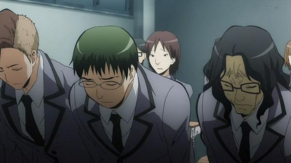 「暗殺教室」第2期 12話感想 (158)