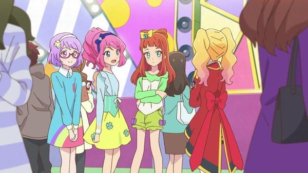 「アイカツスターズ!」第94話 (3)