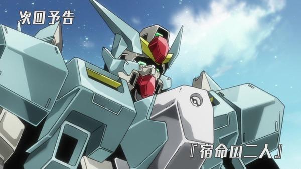 「ガンダムビルドダイバーズ」22話 (64)