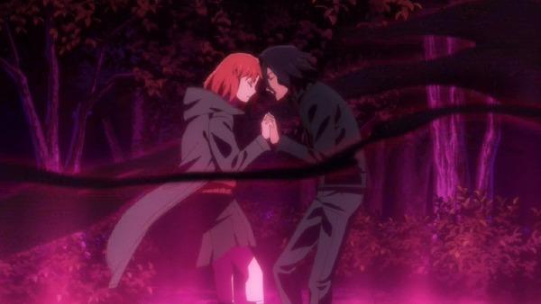 「魔法使いの嫁」8話 (46)