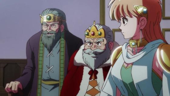 「ダイの大冒険」41話感想  (72)