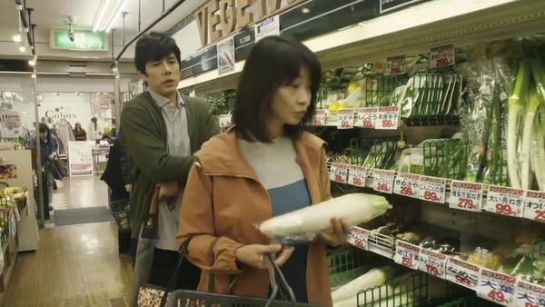 「きのう何食べた?」正月スペシャル2020 感想 画像 (76)