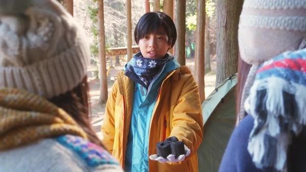 ドラマ版「ゆるキャン△」第7話感想 画像 (30)