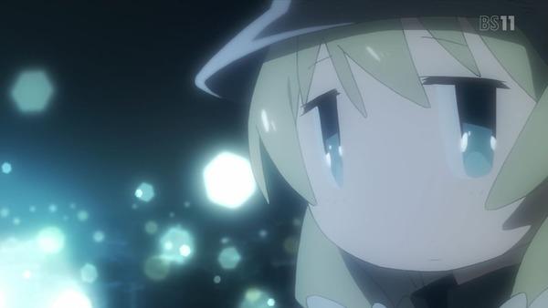 「少女終末旅行」3話 (54)