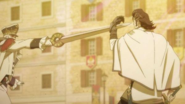 「神撃のバハムート VIRGIN SOUL」8話 (23)