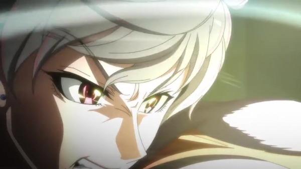 「ゲゲゲの鬼太郎」6期 62話感想 (42)