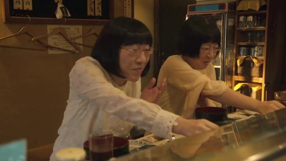 「孤独のグルメ Season9」8話感想 (55)