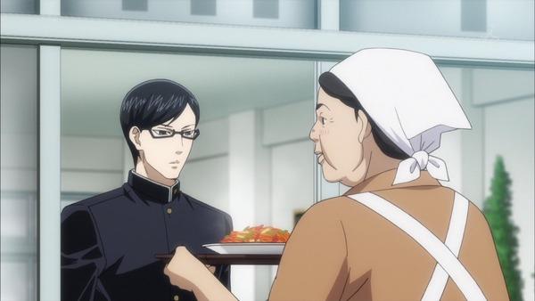「坂本ですが?」6話感想 (41)