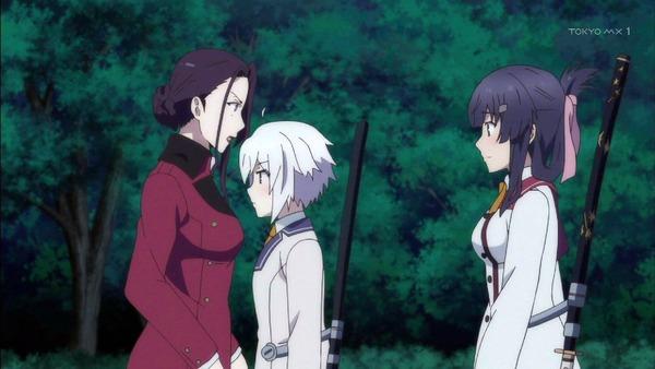 「刀使ノ巫女」7話 (55)
