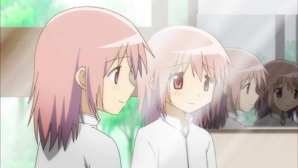 「まどか☆マギカ」2話感想 (21)