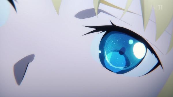 「アリシゼーション」SAO3期 19話感想 (9)