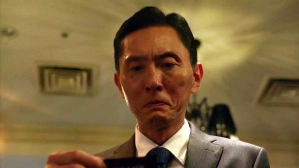 「孤独のグルメ  Season8」3話感想 (13)