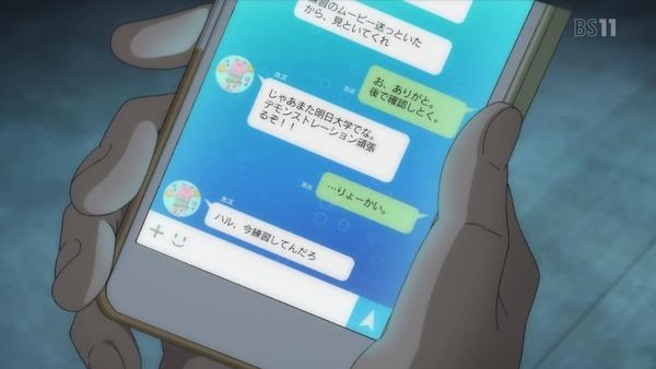 「チア男子!!」2話 (26)