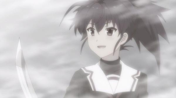 「刀使ノ巫女」8話 (56)