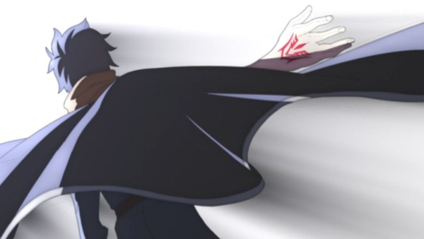 「FateGrand Order」FGO 12話感想 画像 (34)
