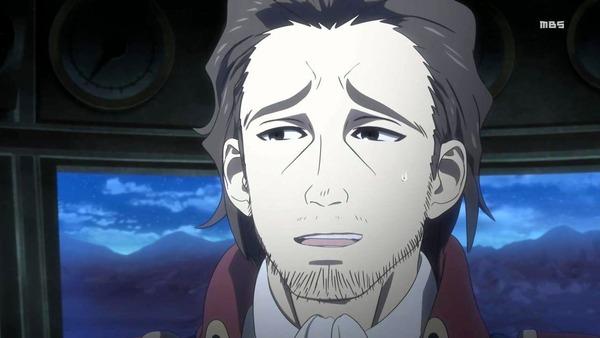「荒野のコトブキ飛行隊」12話感想 (4)