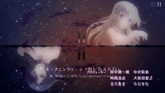 「安達としまむら」第1話感想 画像 (26)