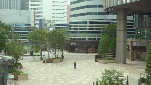 「孤独のグルメ  Season8」3話感想 (32)