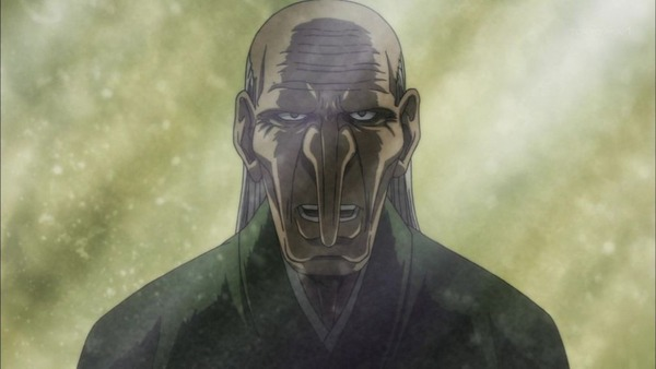 うしおととら (47)