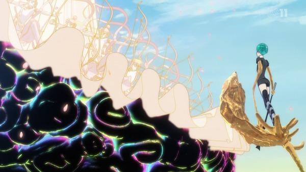 「宝石の国」9話 (9)